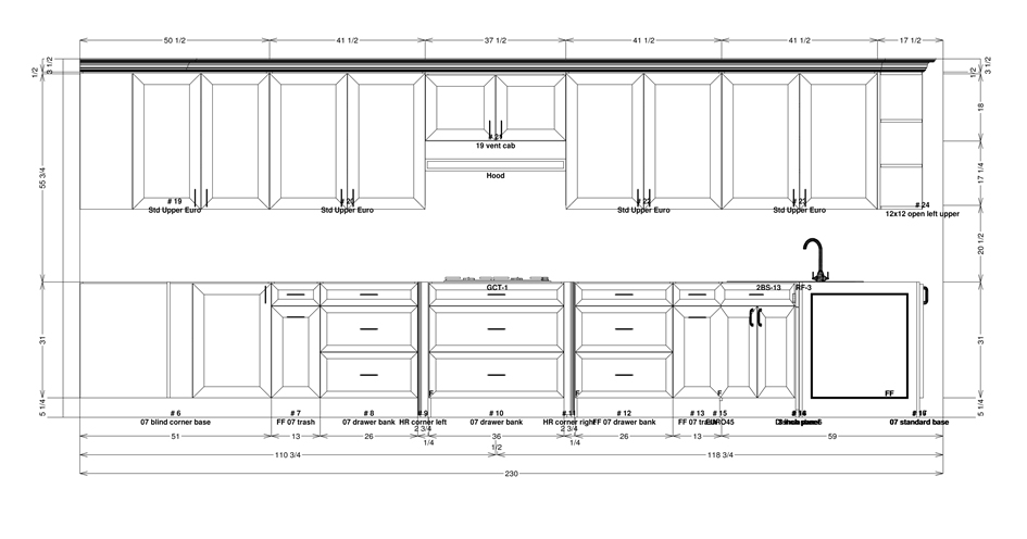 Design Interior Aplus