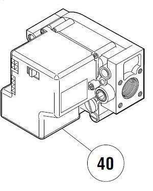 Nordyne Heat Pump Thermostat Wiring Diagram Rheem Furnace