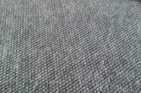 Carpet Patching  A Plus Carpet Cleaning & Upholstery