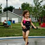 Yay Summer! Yay Swimsuits!