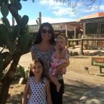 The Last Of Arizona