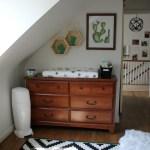 Keeping The Nursery Fresh With Playtex Baby™ Diaper Genie® Complete