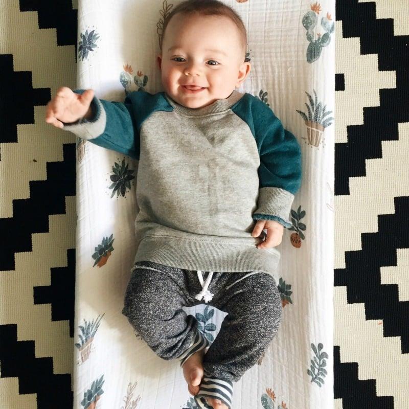 baby boy clothing, baby boy clothes, baby boy clothing favorites, #babyboy