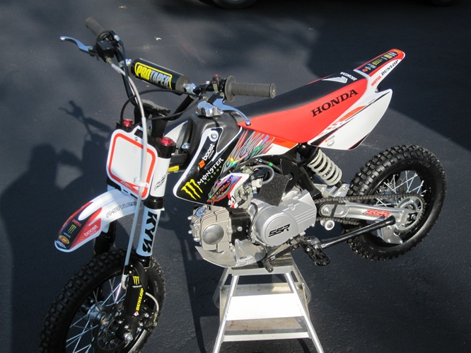 Honda Crf 50 Pit Bike Swing Arm Honda Circuit Diagrams