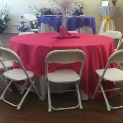 Chair Covers Rental Cheap Blue Bay Rum Price Table Clothes Linen For Party Rentals Victoria Tx Wedding And In The Texas Area