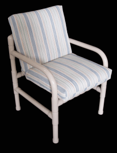 Patio Chair Cushions Cheap