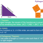 Properties of Triangles RS Aggarwal Class 7 Maths Solutions Exercise 15D