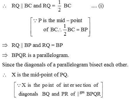 types-of-quadrilaterals-example-31-1