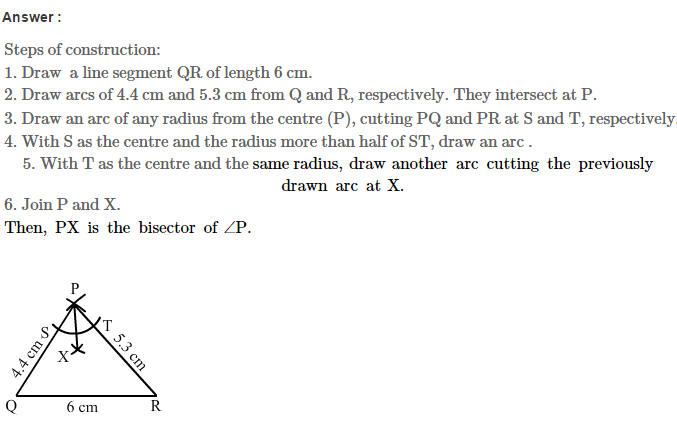 constructions-rs-agarwal-math-solutions-class-7-17-b-page-207-02