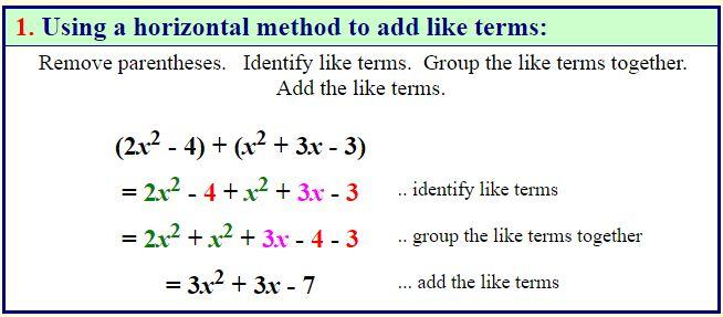 adding-polynomials-1