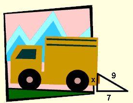 pythagorean-theorem-5