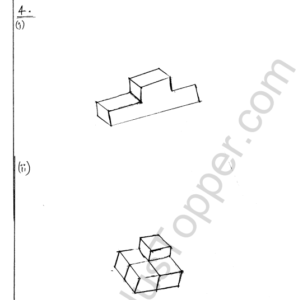 ML Aggarwal ICSE Solutions for Class 7 Maths Chapter 15