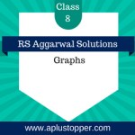 Graphs RS Aggarwal Class 8 Solutions