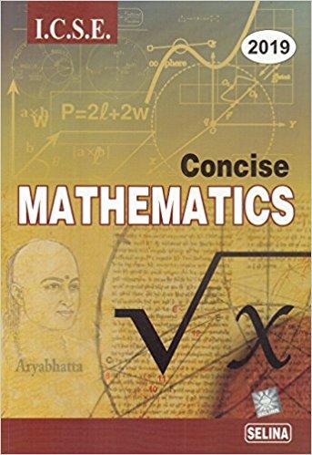 10th Class Math Guide Pdf