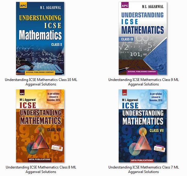 using and understanding mathematics 7th edition answers