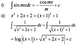 Plus Two Maths Previous Year Question Paper March 2018, 24