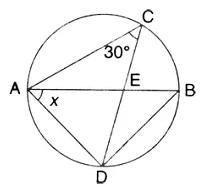 Selina Concise Mathematics Class 10 ICSE Solutions Circles 81