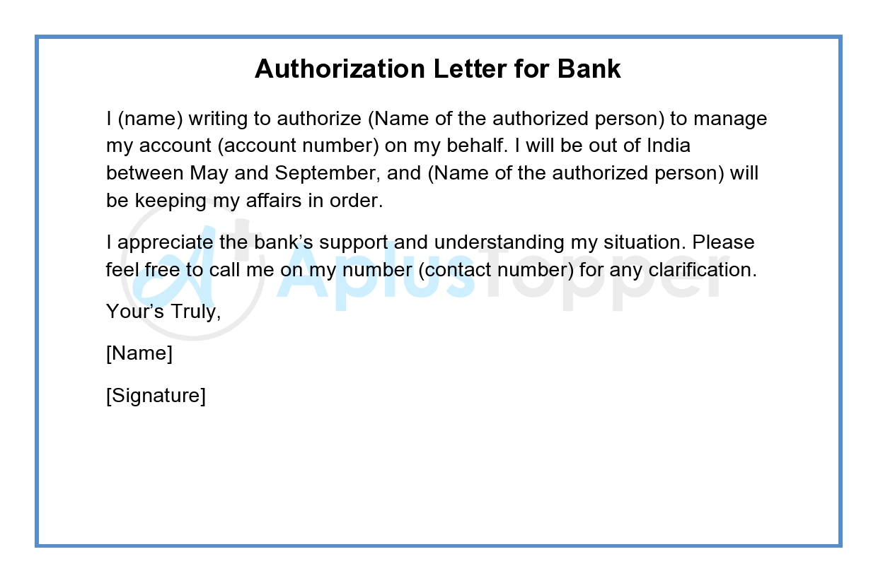 Authorization Letter To Represent On Behalf Of Company from i0.wp.com