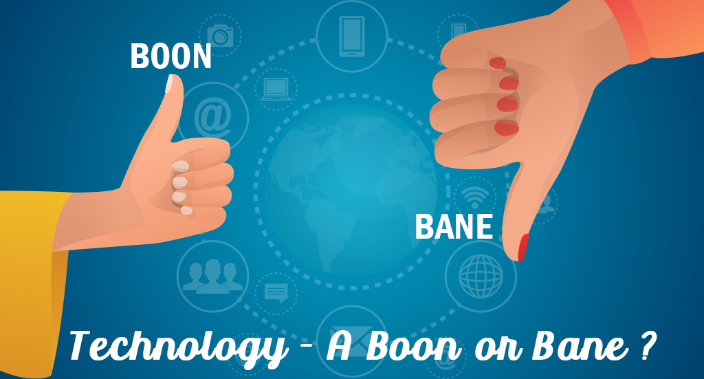 Internet Is Boon Or Bane Essay