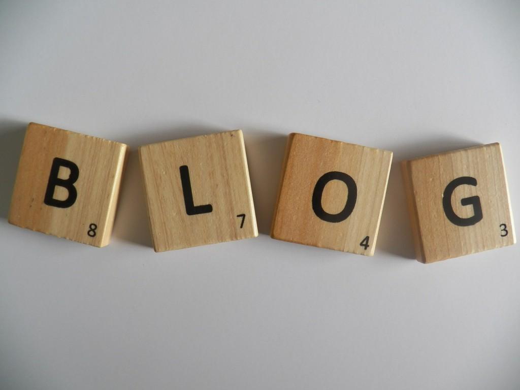 blogs at A Plus Tutoring