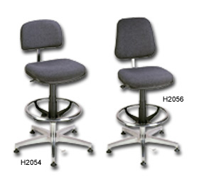 swivel chair operations walmart furniture chairs office and work for sale - ergonomic chairs, high capacity