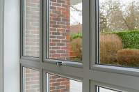 Origin Flush Casement Windows | A Plus Windows