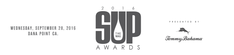 supa16-header-main