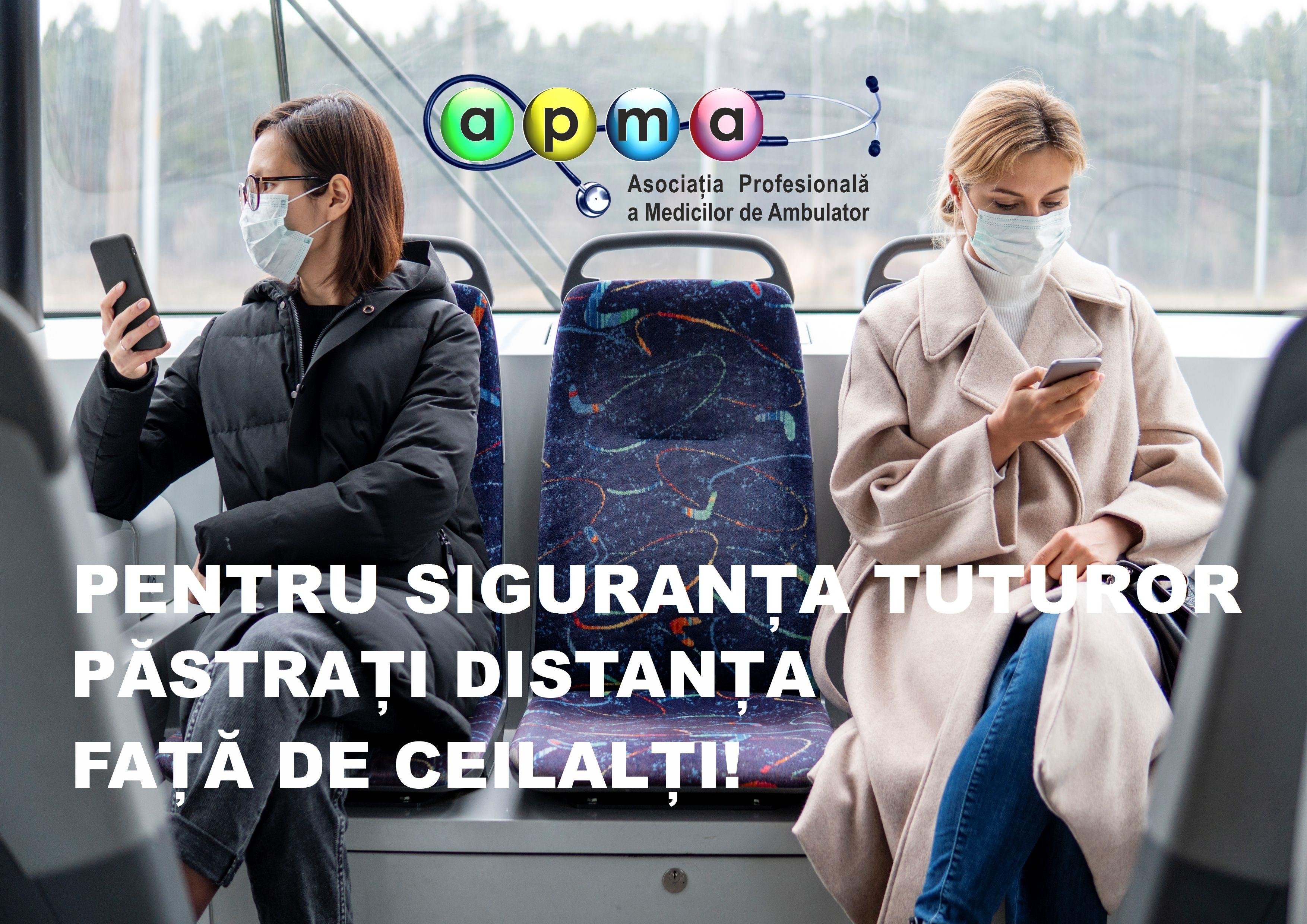 distanta