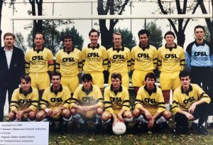 1988-89-Accession DHR