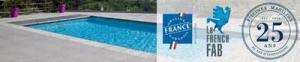 cap-piscine