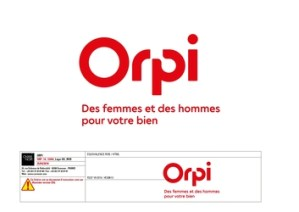 orpi_page-0001