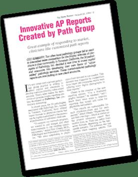 Digital Pathology Resources
