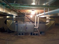 Installation Images and Photo Gallery for All-Pro ...