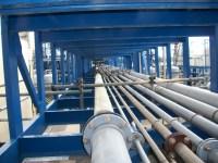 Structural Pipe Rack Design - Acpfoto