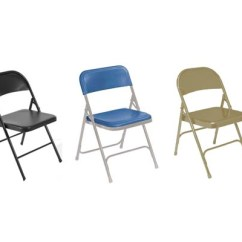 Folding Chair India Gaming With Wheels Best Manufacturers Of Steel In Call 91