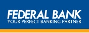 FEDERAL BANK's account balance enquiry phone number