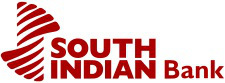 SOUTH INDIAN BANK's account balance enquiry phone number