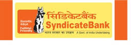 SYNDICATE BANK's account balance enquiry phone number