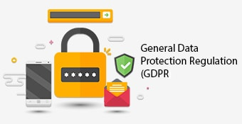 Certified GDPR Professional
