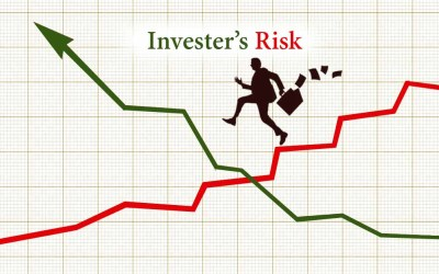 Knowing What Financial Risk Profiles Are, Could Make You A Better Investor