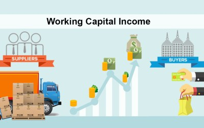 All you need to know about Working Capital Management | ApnaCourse