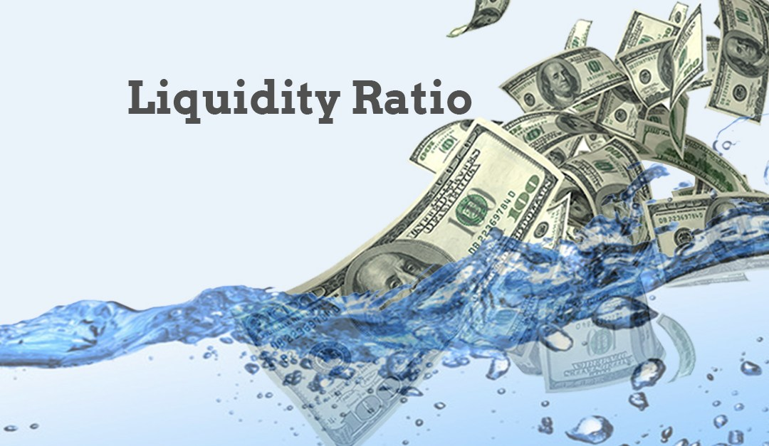 All about Liquidity Ratio and its Calculation | ApnaCourse