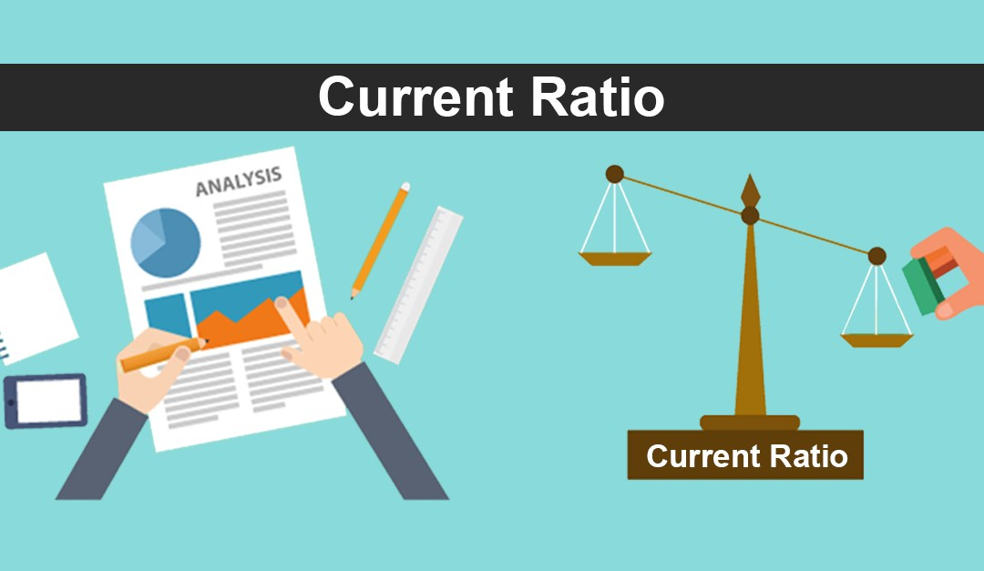 How to calculate the current ratio and why is it important | ApnaCourse