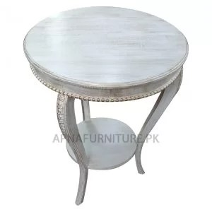 center tables buy latest center table