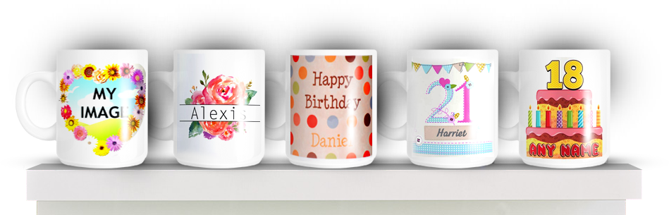 apnamug customize mugs online