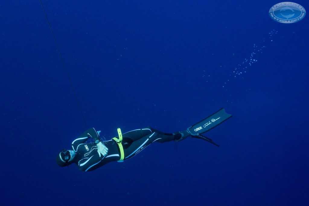apnea-pelizzari-1