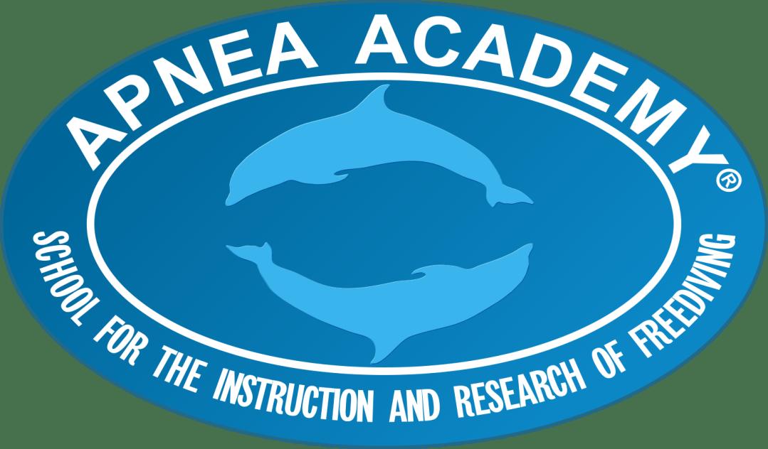 logo-apnea-academy