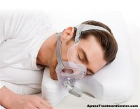 Best CPAP Pillows for Side Sleepers 2018: Buyers Guide ...