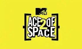 Mtv Ace Of Space Season 2