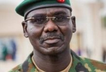 chief-of-army-staff-maj-gen-tukur-burat